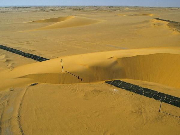 udivitelnie-pustyni-11