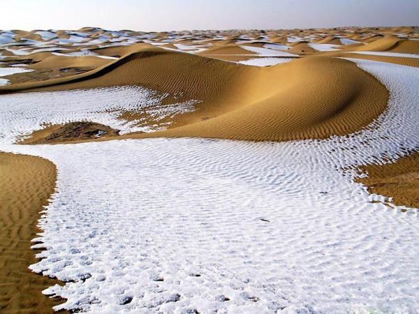 udivitelnie-pustyni-14