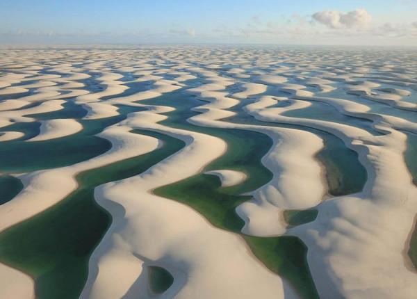 udivitelnie-pustyni-15