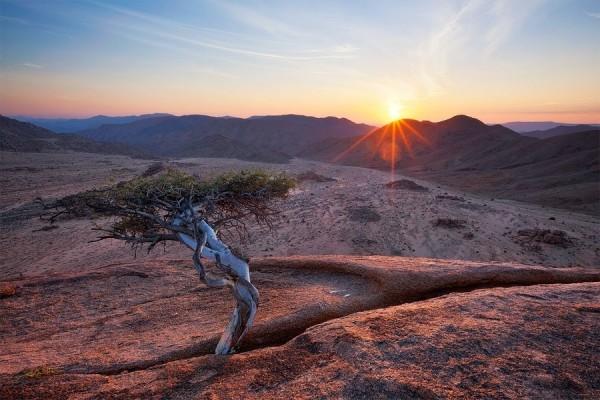 Namibia06