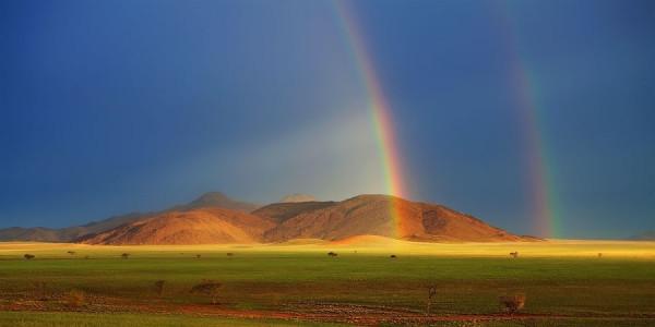 Namibia07