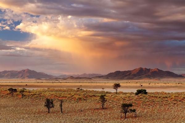 Namibia08