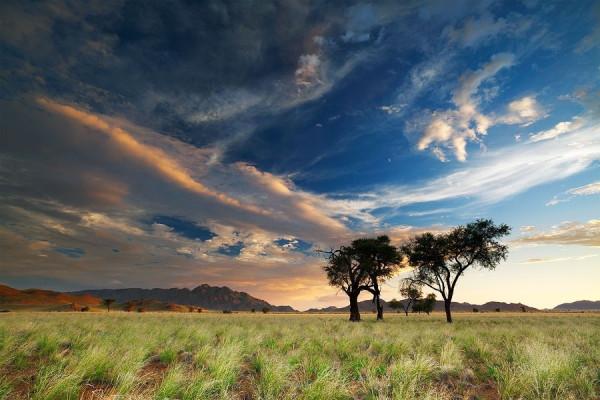 Namibia12