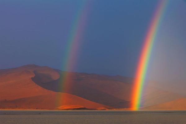 Namibia26