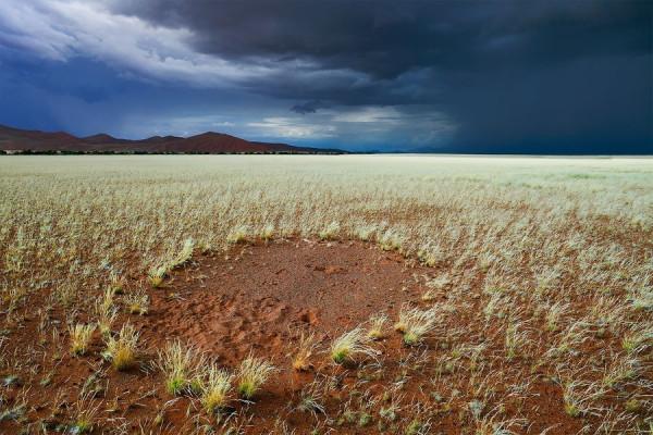 Namibia29