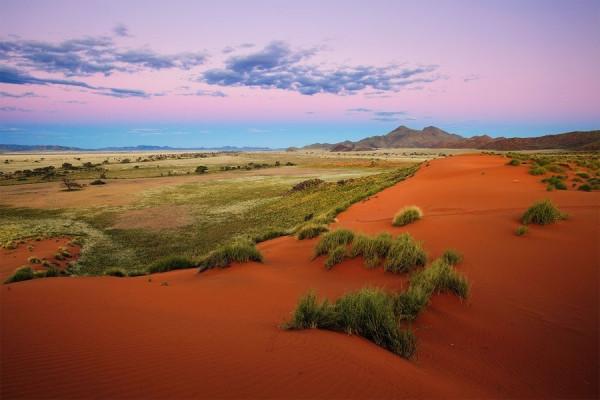 Namibia30
