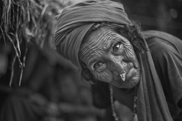 neprakasaemie-nepal-4