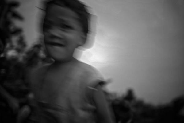 neprakasaemie-nepal-7