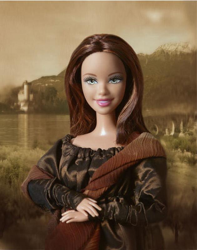 barbie_avatar12_