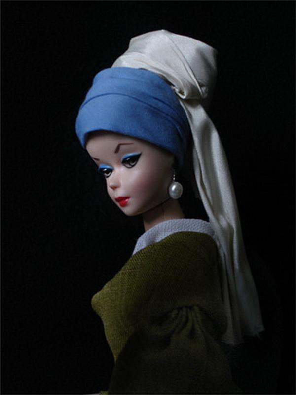 barbie_avatar18_