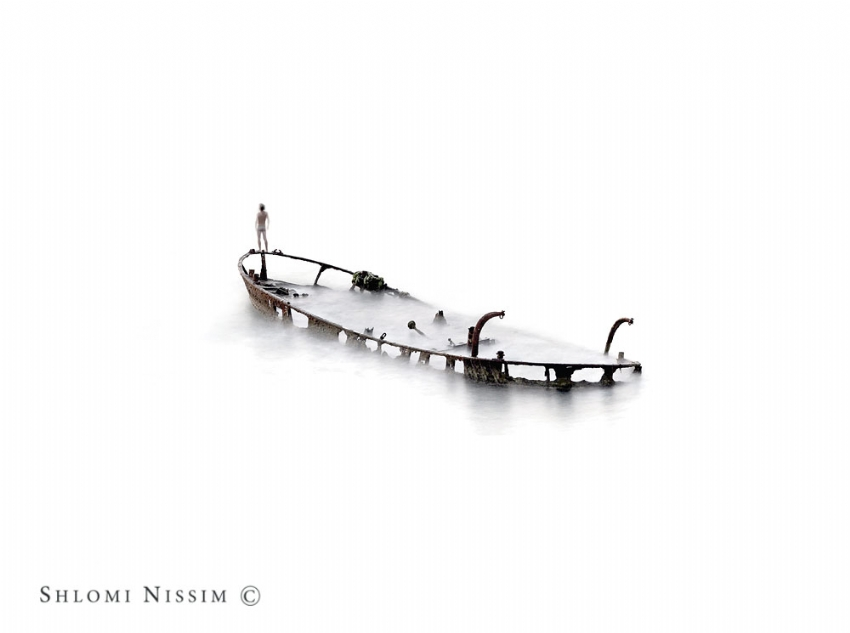 fotograf-Shlomi-Nissim-4