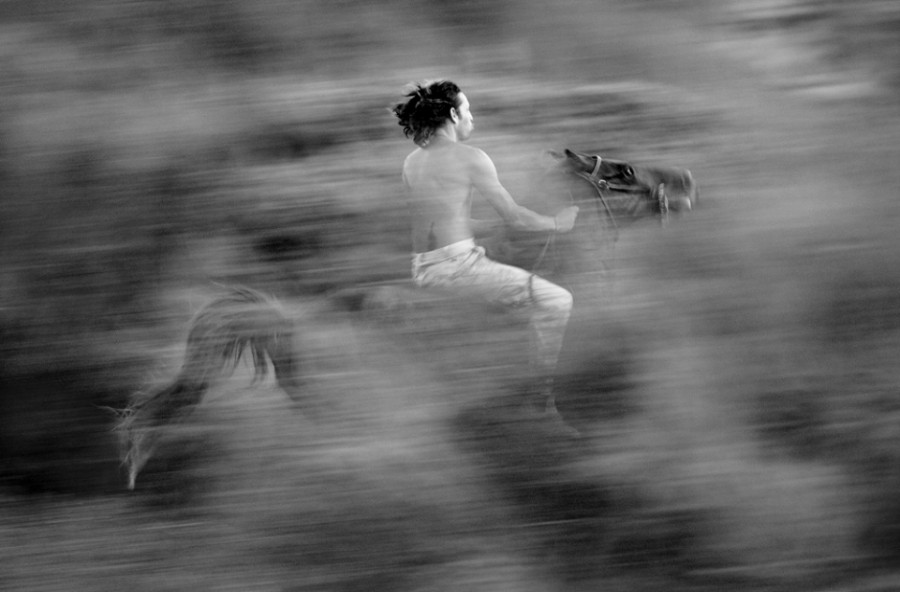 fotograf-Shlomi-Nissim-9