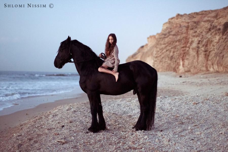 fotograf-Shlomi-Nissim-14