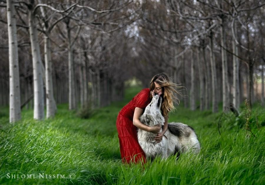 fotograf-Shlomi-Nissim-16