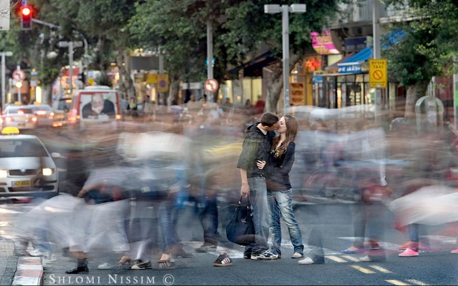 fotograf-Shlomi-Nissim-19