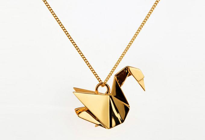OrigamiJewellery00