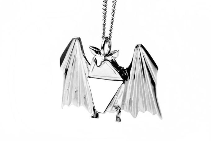 OrigamiJewellery03
