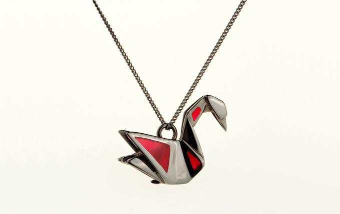 OrigamiJewellery04