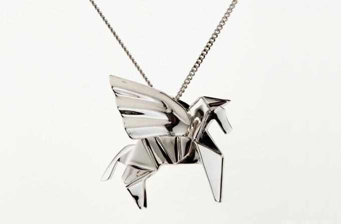 OrigamiJewellery05