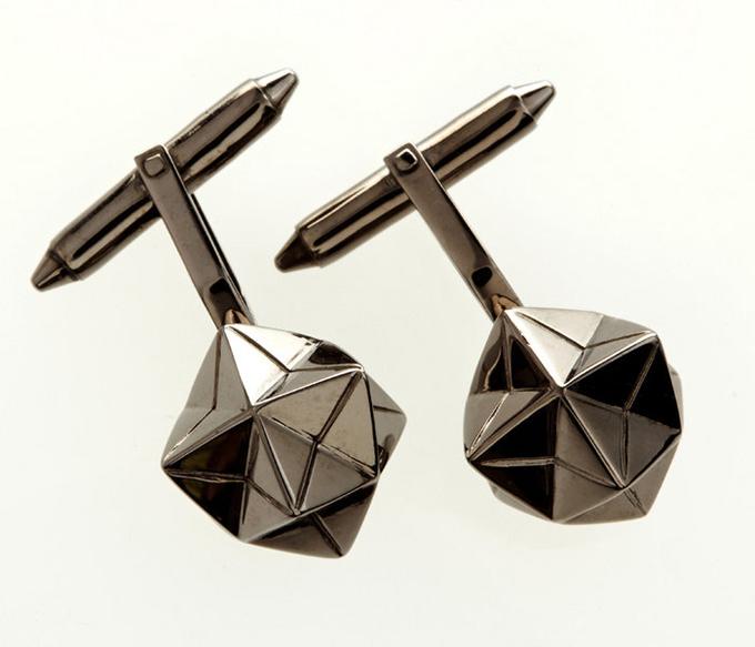 OrigamiJewellery06