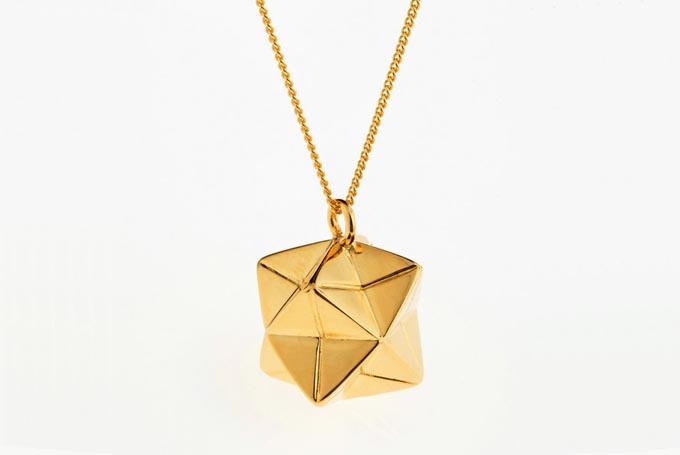 OrigamiJewellery07