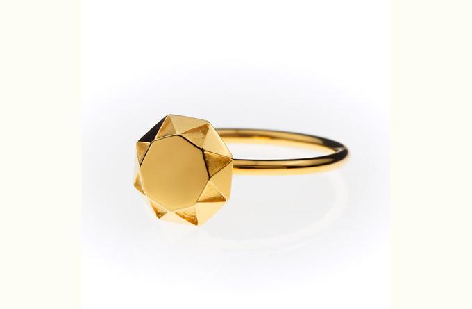 OrigamiJewellery08