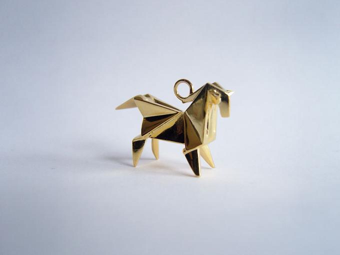 OrigamiJewellery09