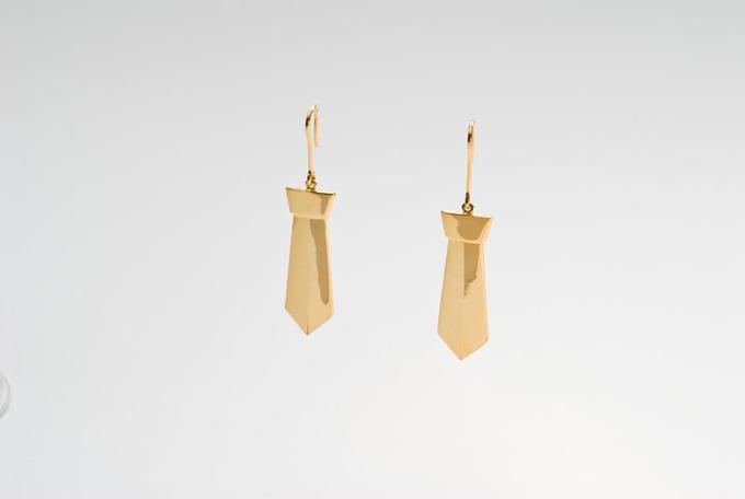 OrigamiJewellery10