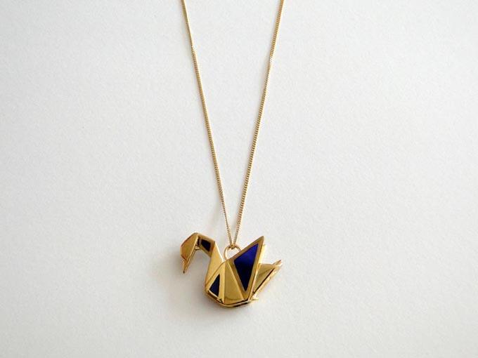 OrigamiJewellery14