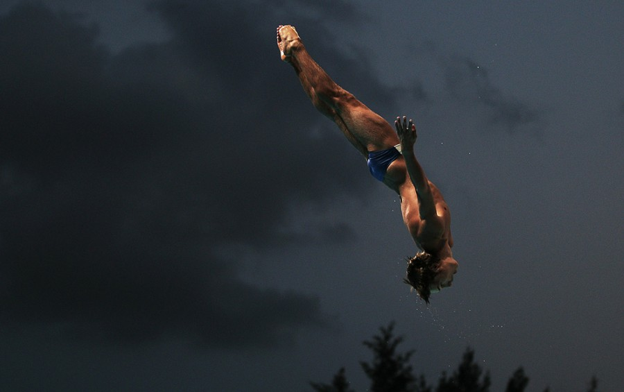 Diving-in_-7