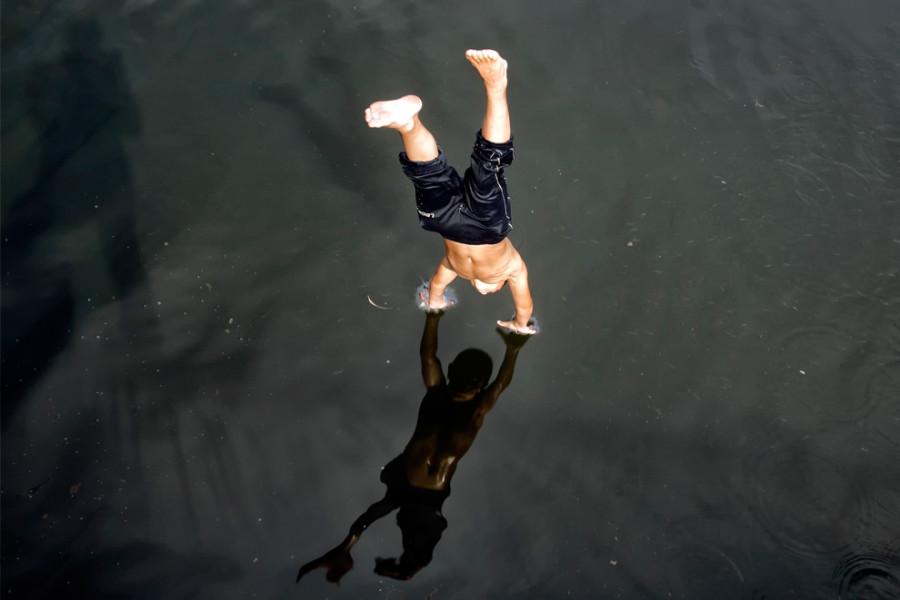 Diving-in_-20