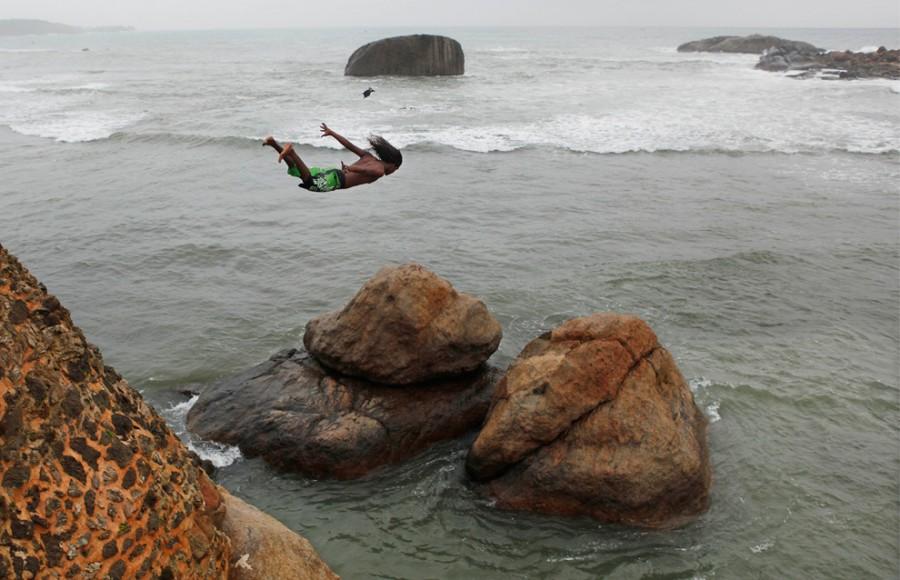 Diving-in_-31