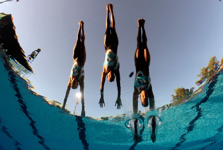 Diving-in_-32