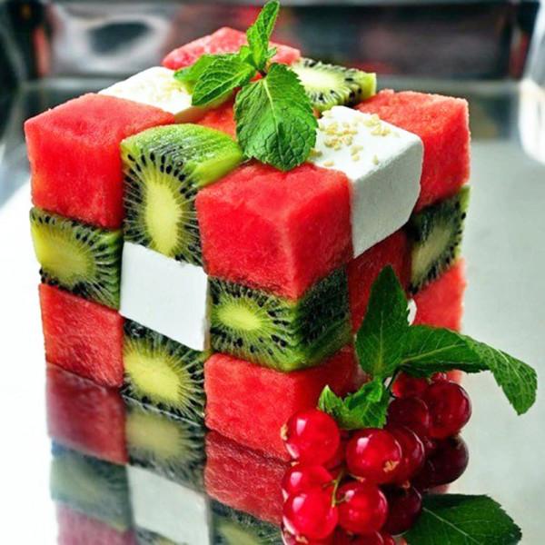 kreativnie-salaty-1