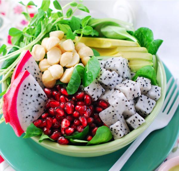 kreativnie-salaty-2