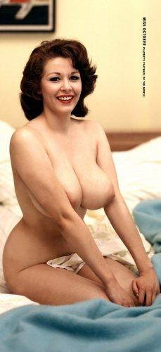 Playboy 1959