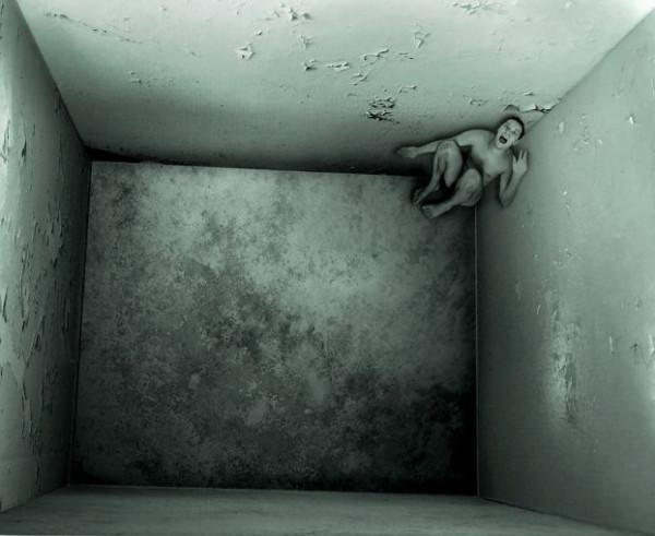 fobii_11_klaustrofobia