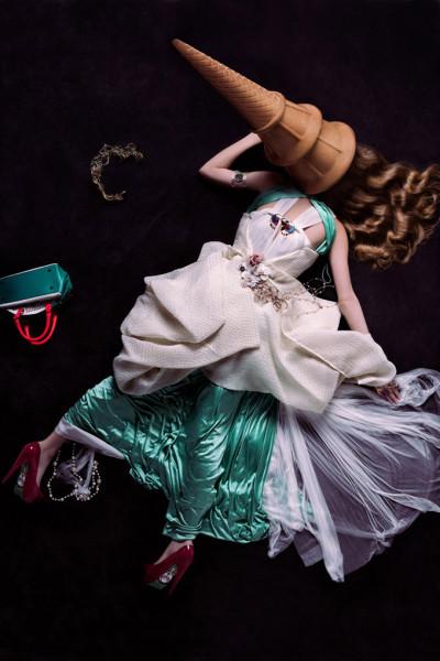 Fashion-Melt-Toufic-Araman-01