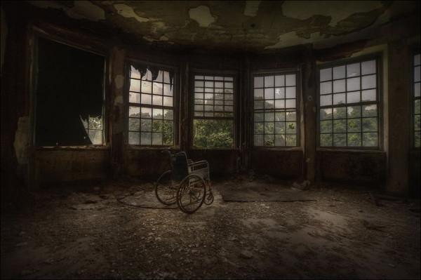 abandoned_01922_004