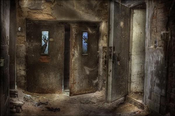 abandoned_01922_005