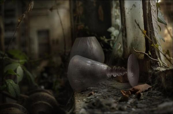 abandoned_01922_006