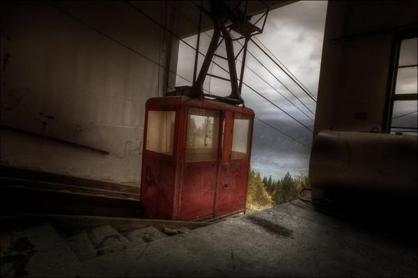 abandoned_01922_012