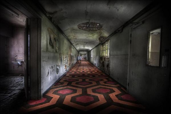 abandoned_01922_017