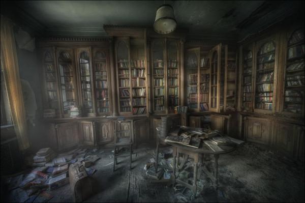 abandoned_01922_019