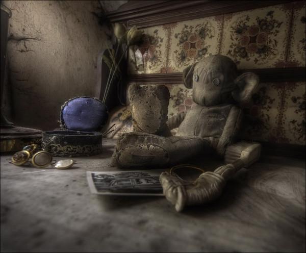 abandoned_01922_021