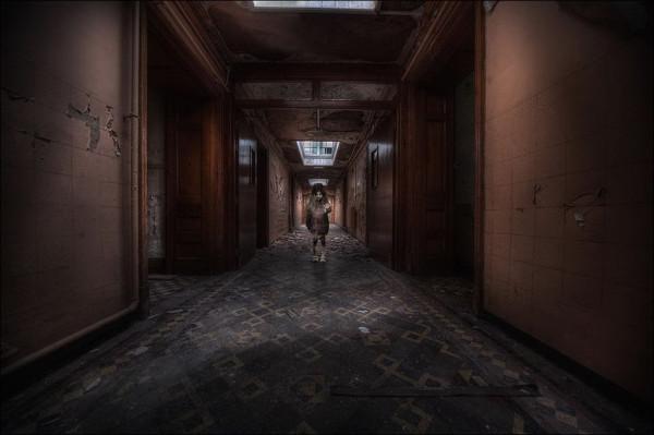 abandoned_01922_035