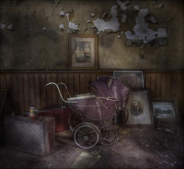 abandoned_01922_036