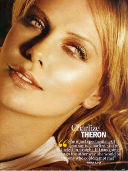 Charlize_Theron_20