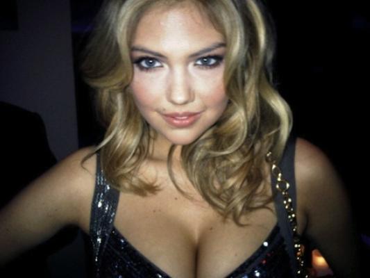Kate-Upton-Twitter-4