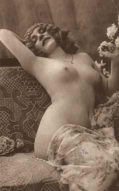 Fernande_nude_photo_1